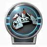 Icons achievements Siege AADefend 01