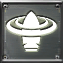 Icons emblems Sharpshooter v2