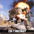 Cr-t recruit fullbody labeled110