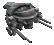 Dirtile drones45