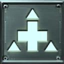 Technician Survivalist 128