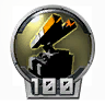 Icons achievements MA SiloNeutralizer 3