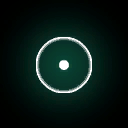 Icons reticles p02