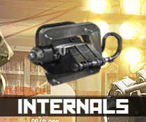 File:Hometile internals new labeled175.png