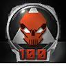 Icons achievements DM Veteran