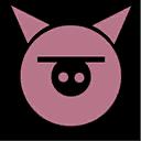 Piggy 128