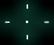 Dirtile crosshairs45