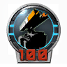 Icons achievements MA SiloDefender 3