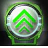 Icons achievements SG AllSystemsGo
