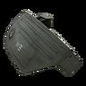 Berserker-armor-2