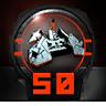 Icons achievements Siege AAAssault 02