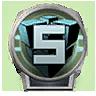 Icons achievements VR5