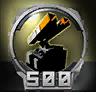 Icons achievements MA SiloNeutralizer 4