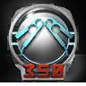 Icons achievements coop Jumpstarter 5