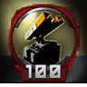 Icons achievements MA SiloCapture 3