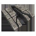 Heppten C armor elite
