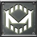 Icons emblems Predator v2
