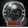 Icons achievements coop bot eliminator