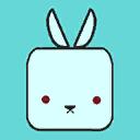 Rabbit 128