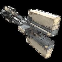 Corsair-KLA XT