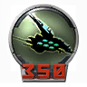 Icons achievements SG General