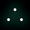 Icons reticles s07