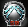 Icons achievements coop Jumpstarter 3