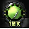 Icons achievements SG Deliverer 3