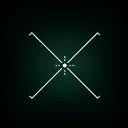 Icons reticles p06