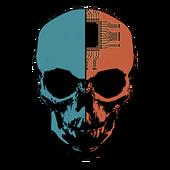 Coop Tdm logo