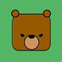 Bear 128