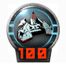 Icons achievements Siege AADefend 03