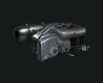 Basic-fuel-converterR