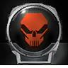 Icons achievements DM Private