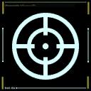 Reaper Co-op Victory 128