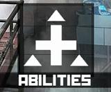 Hometile abilities133