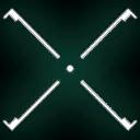 Icons reticles p03