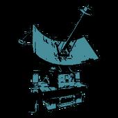 Explore maps logo
