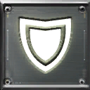 Icons emblems Bruiser v2