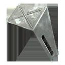 Icon styles moke A armor