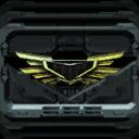 Pilot Level 25 128