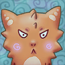 Angry Kitty 128