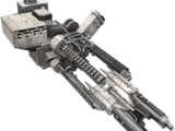 T32-Bolt XT