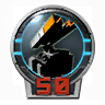 Icons achievements MA SiloDefender 2