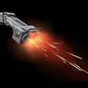 Icons thrusters HOTSHOT
