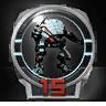 Icons achievements coop bot scrapper