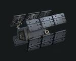 Basic-deflectorsR