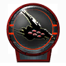 Icons achievements SG TurretDestroyer 1
