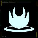 Incinerator Co-op Victory 128