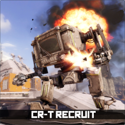 Cr-t recruit fullbody labeled256
